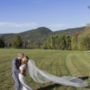 Sarah, Bride