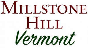 Millstone Hill Barre Vermont Lodging and Events